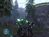 Pilot AA Wraith.jpg