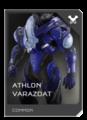 REQ Card - Armor Athlon Varazdat.png