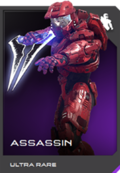 REQ Card - Assassin.png