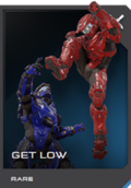 REQ Card - Get Low.png
