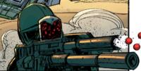 FoR paint pellet gun.png