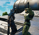 Fortnite-Crossover.png
