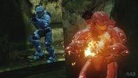 H2A-Warlord-Fireman.jpeg