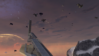 H3 TheCovenant CitadelDogfight.png