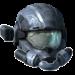 HR HAZOP CBRNHUL Helmet Icon.png