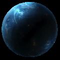 HSA-DraetheusV-Planet.png