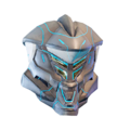 HTMCC H3 Knight Helmet Icon.png