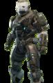 HTMCC HR Spartan GUNGNIR.png