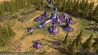 HW Screenshots E3 7.jpg