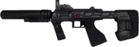 Halo3-ODST Silenced-SMG-02.png