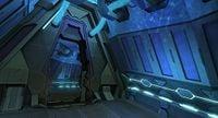 MMO BlueBase 2.jpg