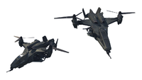 Old HW Falcon 5.png