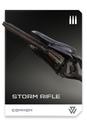 REQ Card - Storm Rifle.png
