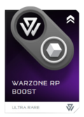 REQ Warzone RP Boost Ultra Rare.png