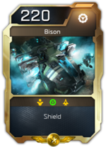 Blitz Bison.png
