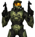 H2-MCwithSMGs-HalfBody.png