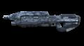 H4 Render AR-PIXEL.png