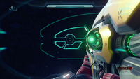 H5G-FRCzoom.png