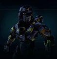H5GB - Armor - Warrior.jpg