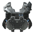 HR MultiThreatW Chest Icon.png