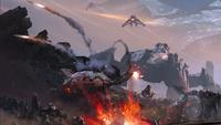 HW2C-Battle.png
