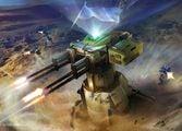 HW2 Victory Turret.jpg