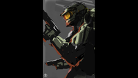 HW Universe Halo Legends Concepts 1 Focused.png