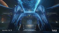 Halo5Beta - CovenantStationMap6.jpg