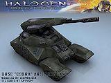 Halogen6.JPG