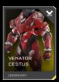 REQ Card - Armor Venator Cestus.png