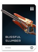 REQ card - Blissful Slumber.jpg