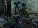 StrechyGrunt2.jpg
