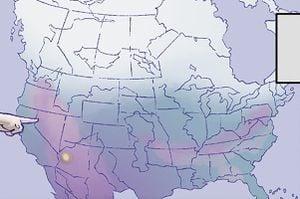 URNA map.jpg