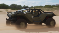 FH4 - M12S and John.png