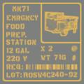 H2 Crate MK71.png