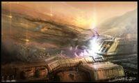H3 IndulgenceOfConviction Crash Concept 2.jpg