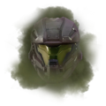 H4 Pestilence Effect Icon.png