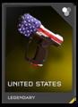 H5G - Magnum skin card - United States.png