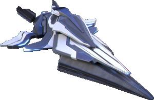 HW2 Despair-Class-Fighter.png