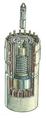 HW 14D4A1 MAC internals.png