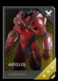 REQ Card - Armor Argus.png