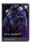 REQ Card - Armor EVA Leonov.png