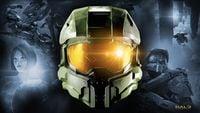 The Master Chief Collection - Halo 4 splash screen.jpg