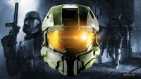 The Master Chief Collection - ODST splash screen.jpg
