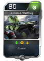 Blitz Armored Warthog.png