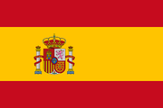 Flag of Spain.png