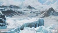 H5G-Glacier2.jpg