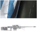 HCE SniperRifle Avalanche Skin.png