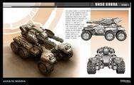 HW Cobra Concept 1.jpg
