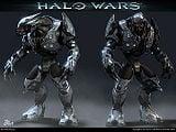 Halo Wars - Elite.jpg